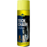 PUTOLINE Tech Chain 500ML