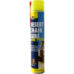 PUTOLINE Desert Chain Lube 750 ML